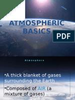 71  atmosphere-atmosphere