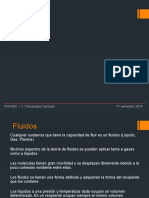 16_Fluidos (1).pptx