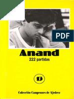 Campeones de Ajedrez Anand.pdf