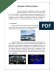 33 Engenharia e Ciência No Brasil Jan 2017 Marcilio Boavista