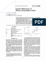 1972 Static and Dynamic Behaviour of  cheung.pdf