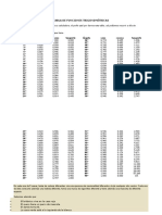 TABLA DE FUNCIONES TRIGONOMÉTRICAS.docx