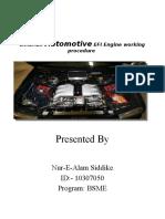efi-140226022940-phpapp02