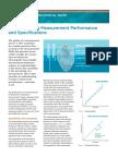 Understanding-Accuracy-Specifications-Technical-note-B211482EN.pdf
