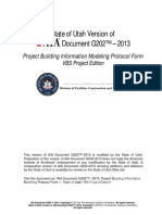 G202_2013VBS.Utah