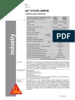 ind-pds-sikafast-3131.pdf