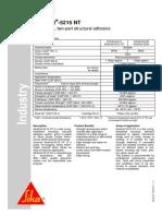 SikaFast 5215 - PDS  OK.pdf