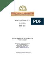 DLD-Manual_IT-III.pdf