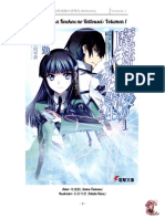 Mahouka Koukou no Rettousei Volumen 01.pdf