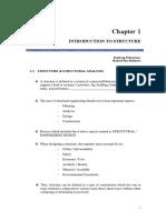 CHAPTER 1.pdf