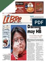 Today's-Libre-06292010