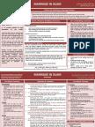 etiquettesofmarriageinislam-110625053305-phpapp01