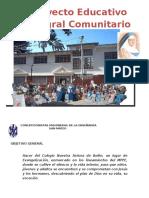 Documento Final Del PEIC