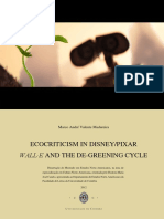 Ecocriticism in Disney.pdf