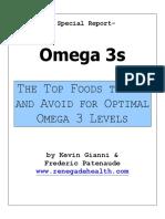 OmegaSpecialReport.pdf