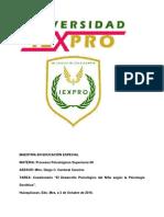 Iexpro Maestriaee Cuestionario Mariana Fuentes