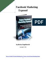 Future_Facebook_Marketing_Exposed.pdf