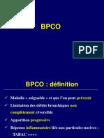 16-bpco