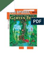 Spiegel - Die Suche nach dem Garten Eden.docx