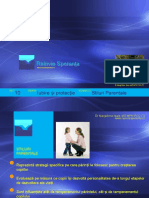IP10-Stiluri-Parentale
