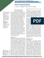 kawasaki-disease-arch-dis-child.pdf