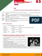 TemaatemaB2_ejercicios_tema1
