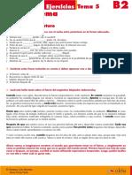 TemaatemaB2_ejercicios_tema5