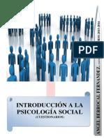 PSICOLOGIA SOCIAL. CUESTIONARIOS POR TEMAS [814].pdf