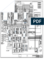 Akai-MPC2000XL-Main-Board-Schematics-1.pdf
