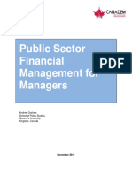 Public Sector Financial Management for Managers (1).pdf