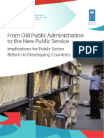 From Old Public Administration (2).pdf