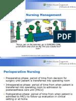 Surgical Nursing Brunner 2016