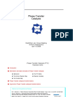 phase transfer catalysis.pdf