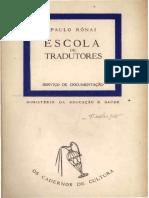 Paulo-Ronai-Escola-de-Tradutores.pdf