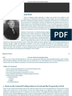 Kant, Immanuel_ Radical Evil _ Internet Encyclopedia of Philosophy