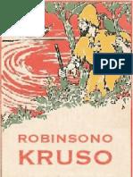 Robinsono_Kruso