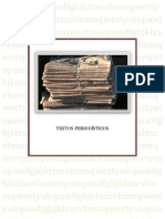 Texto periodístico.pdf