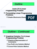modB-Linear Programming.ppt