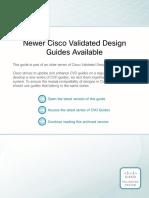 CVD-FirewallAndIPSDesignGuide-AUG13.pdf