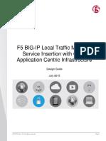 white-paper-c11-735490-f5 design.pdf