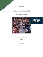 TSP_tot.pdf