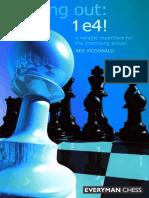starting_out_1.e4.pdf