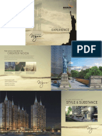 Wynn Brochure (1) (1)