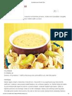 3 zanimljiva sosa _ Recepti _ Žena.pdf
