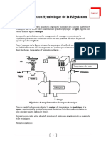 9 Regulation-Cours.pdf