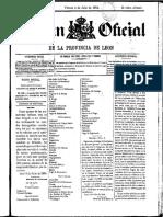 0002-normal-18840704.pdf