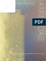 Maurice Blanchot, Jeff Fort, Jeff Fort-Aminadab-University of Nebraska Press (2002) (1).pdf