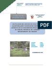 PERFIL TECNICO ATASH.pdf