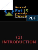 extjsslides-091216224157-phpapp02