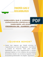 Introduccion a La Ingenieria de Detalle